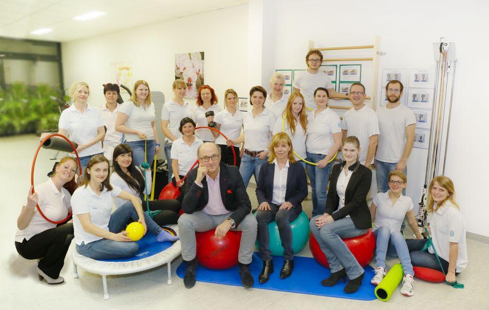 kokol-therapie-team