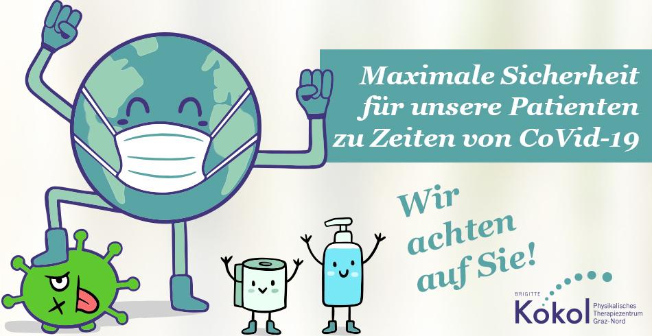 home_Maximale Sicherheit